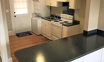 Kitchen, 221 S Oakland St, 0