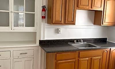 Kitchen, 120 Cannon St, 1