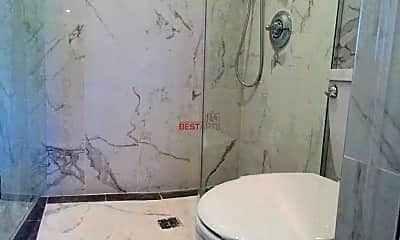 Bathroom, 102 Greenwich Ave, 2