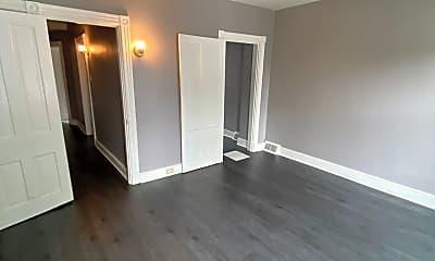 Living Room, 23 Hazel St, 2