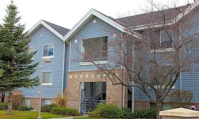 Building, 1541 Riverside Ave, 0