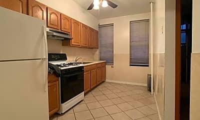 Kitchen, 34-27 41st St, 0