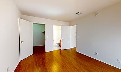 Bathroom, 1394 Midvale Ave, 2