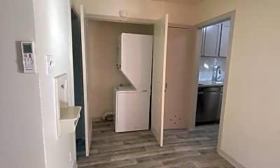 Kitchen, 4818 Junius St, 1