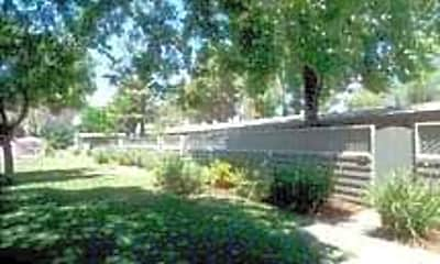 Mountain View Gardens, 0