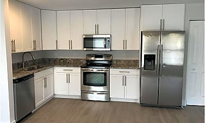 Kitchen, 4743 Myla Ln, 2