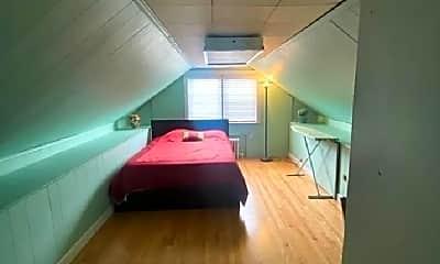 Bedroom, 34 Boston Ave, 2