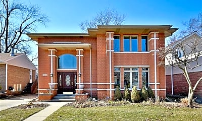 Building, 1804 S Washington Ave, 0