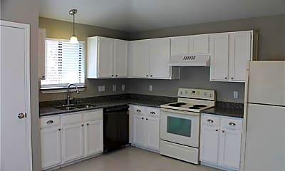 Kitchen, 308 Shea St, 0