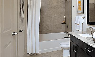 Bathroom, 114 Riley Ln, 2