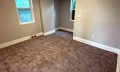 Bedroom, 508 Bluff St, 1