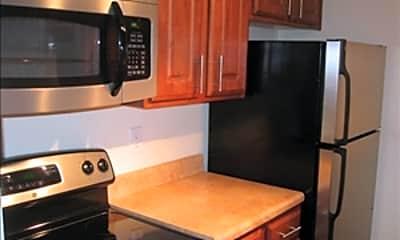9900 Memorial Apartment Homes, 1