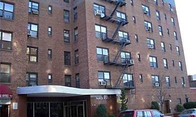 Building, 63-84 Saunders St, 0