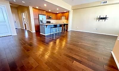 Living Room, 408 W Main St, 0