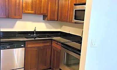 Kitchen, 1234 N 36th St, 1