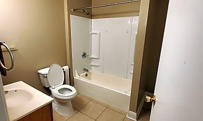Bathroom, 1891 Ridge Rd, 2