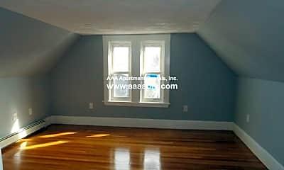 Living Room, 24 Ferry St, 0