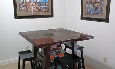 Dining Room, 755 Country Club Dr, 0