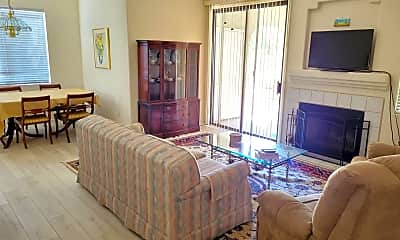 Bedroom, 15380 N 100th St 1109, 0