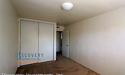 Bedroom, 314 Warwick Ave, 2