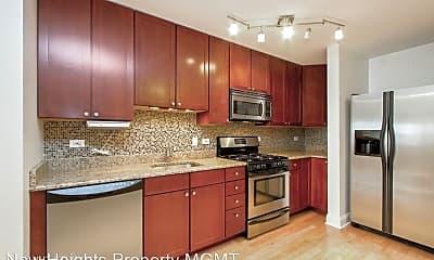 Kitchen, 6736 S Crandon Ave, 0