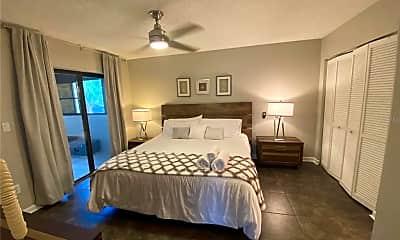 Bedroom, 2587 Cyprus Dr 3-214, 1