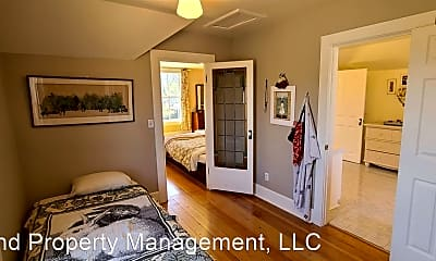 Bedroom, 101 Orange Ave, 2