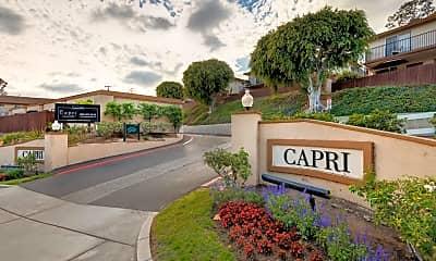 Capri At Sunny Hills Apartment, 2