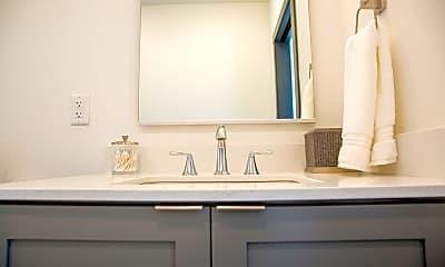 Bathroom, 1627 16th Ave S, 2