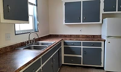 Kitchen, 68 Langley St, 0