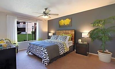 Bedroom, Sofi Laguna Hills, 0