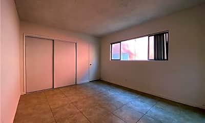 Living Room, 874 W El Repetto Dr, 1