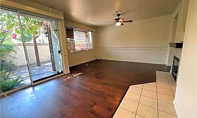 Living Room, 39315 Flamingo Bay B, 1