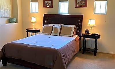Bedroom, 323 Ameno Dr W, 0