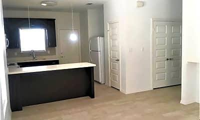 Bedroom, 3602 Valeria St, 1