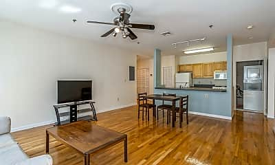 Queens Ny Houses For Rent 4416 Houses Rent Com