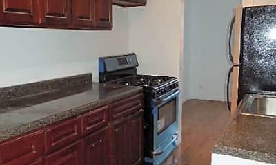 Kitchen, 919 Park Pl, 0