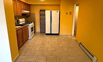 Kitchen, 49-12 20th Ave, 0