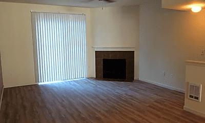 Living Room, 3116 164th St SW, 1