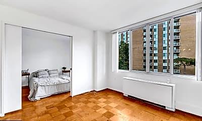 Bedroom, 2939 Van Ness St NW 843, 0
