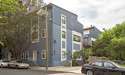 Building, 82 Jackson St A5, 0