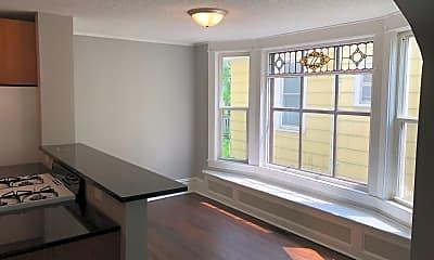 Living Room, 1783 Dayton Ave, 0