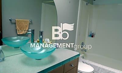 Bathroom, 9830 SW Serena Way, 1