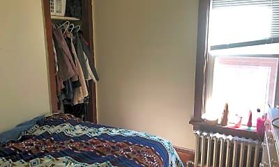 Bedroom, 1676 N Van Buren St, 2