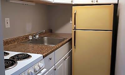 Kitchen, 395 Donnan Avenue, 1
