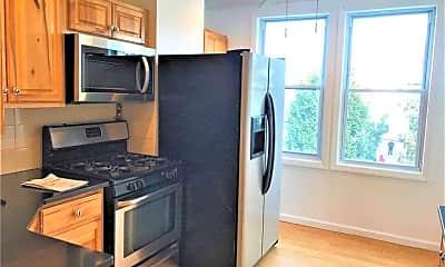 Kitchen, 37-33 99th St 2ND, 1