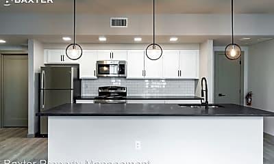 Kitchen, 472 Maple St, 1