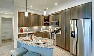 Kitchen, 525 NE 5th Ave, 0
