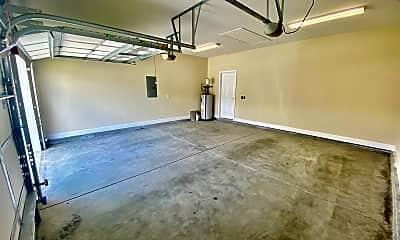 Fitness Weight Room, 117 Bridgeway Dr, 2