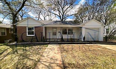 Park Hill Houses For Rent North Little Rock Ar Rent Com